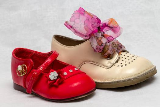 Baby shoes children s shoes shoes #75134