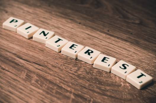 Advertising alphabet blog business #75198
