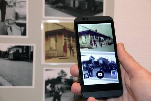Cellular technology communicate communication digital #75250