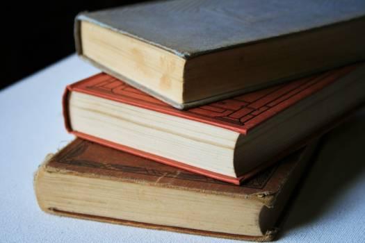 Age antique books classic Free Photo