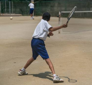 Action asia boy child Free Photo