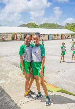 Caribbean children curacao education #75641