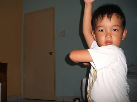 Asian boy child childhood #75685