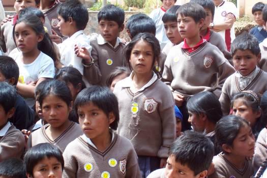 Child children kid orphan #75706