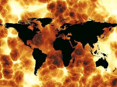 Backup ball climate climate change #75712