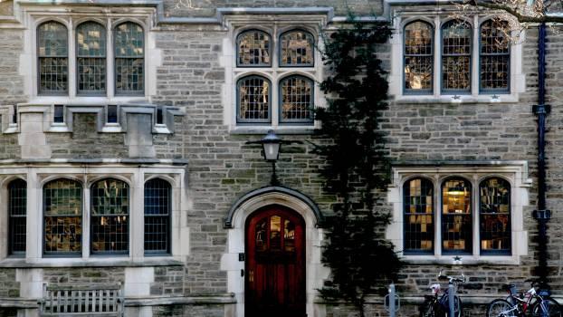 Academic campus college culture Free Photo