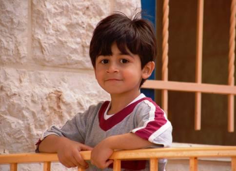 Boy jericho the student #75733