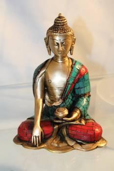 Art asia buddha buddhism #75836