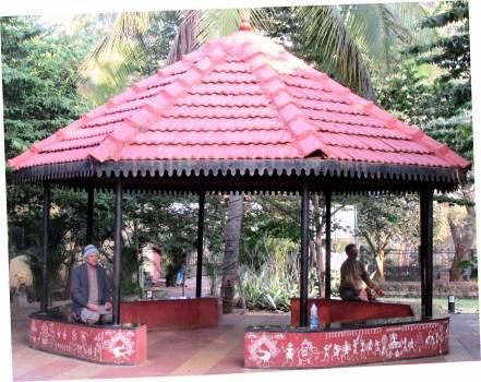 Activity dharwad hut india #75873