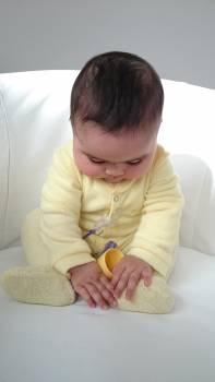 5 months baby children contemplation #75888