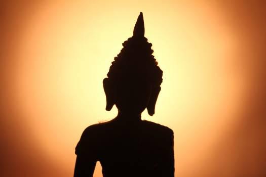 Asia asian buddha buddhism Free Photo