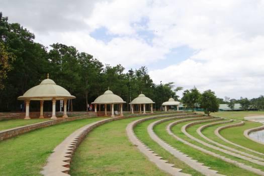 Art of living bangalore india international center #76047