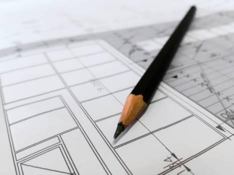 Architect architecture artist blur #76181
