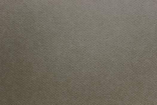 Background dark grey invoiced paper #76200
