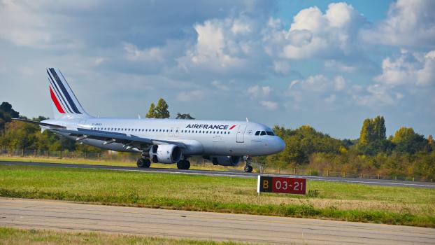 A 320 aeroplane aeroplanes air france #76213