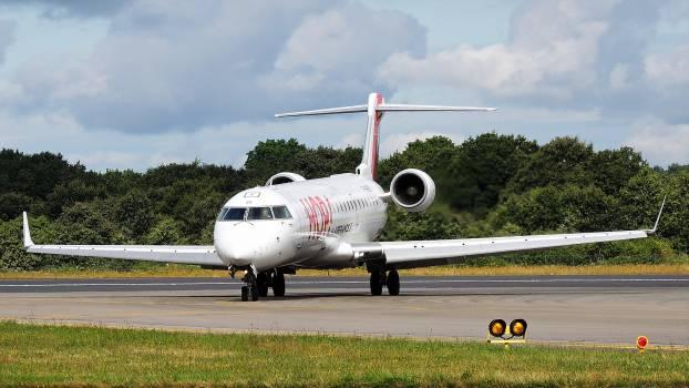Aeroplane aeroplanes air france bombardier #76214