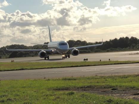 Aeroplane aeroplanes embraer erj #76219