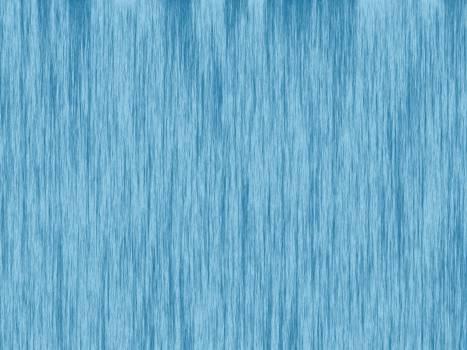 Art background blue design #76234