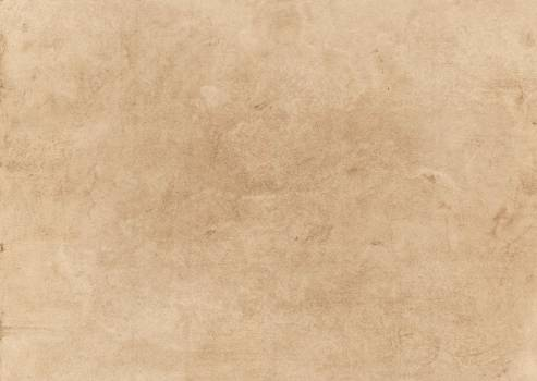 Antique background brown coffee #76282