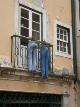 Coimbra portugal #76358
