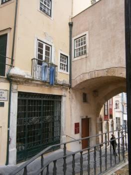 Coimbra portugal #76359