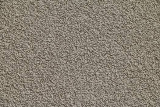 Area background plaster structure #76858