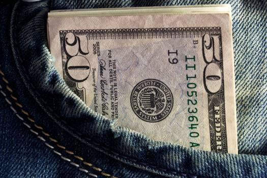 Bank bills cash desktop #77117