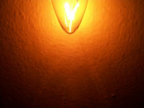 Bright bulb electric electrical #77246