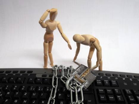 Access burglary criminal data Free Photo