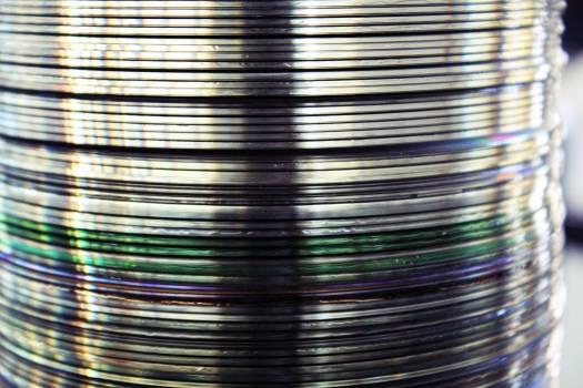Cd cd cd rom compact disc data #78165