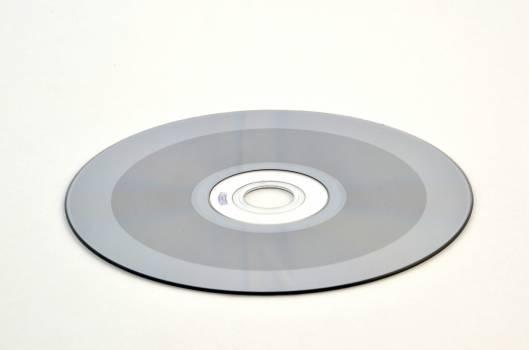 Audio blank cd cd rom #78235