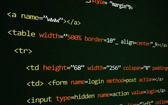 Codes coding computer programming #78262