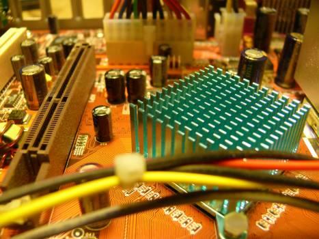 Computer data gigabytes pc #78287