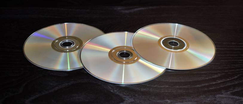 Audio blu ray cd cd rom #78329