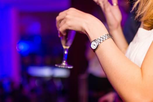 Alcohol alcool bar celebrate Free Photo