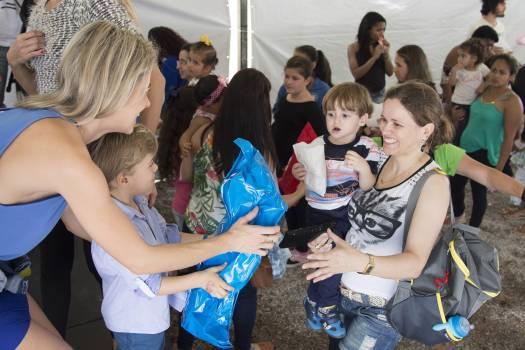 Charity child children help Free Photo