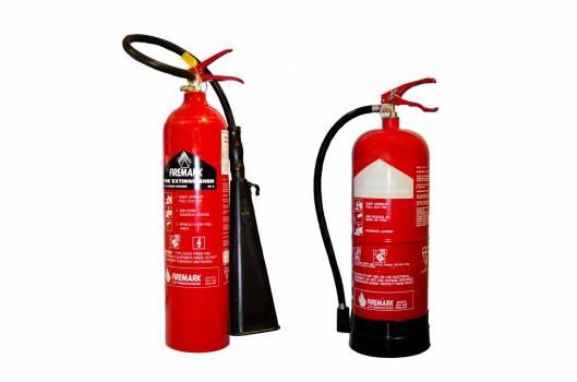 Alarm batch burning clear #79012