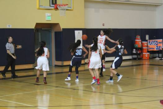 Ball Basketball Game equipment #79171
