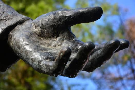 Bargain bron hand light #79363