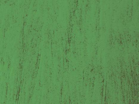 Abstraction background color colored Free Photo