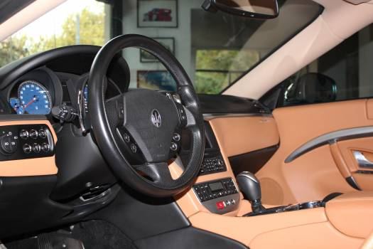 Butterfly change car car interiors cars #80191