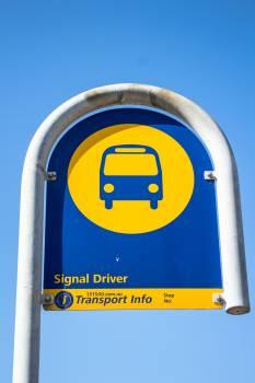 Icon Symbol Business #80436