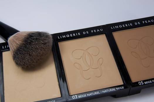 Beauty brush color cosmetics #80527