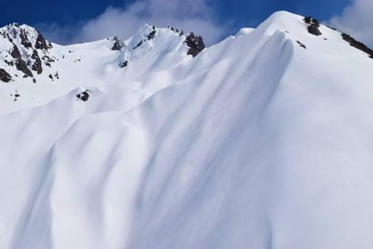 Adventure altitude climb clouds #81201