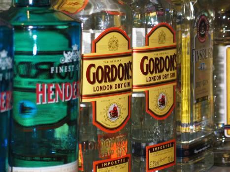 Alcohol alcohol sales alcoholic bar #81689