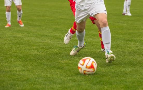 Adidas ball ball game ball sports #81836
