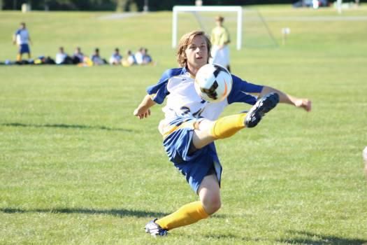 Activity ball child game #81913