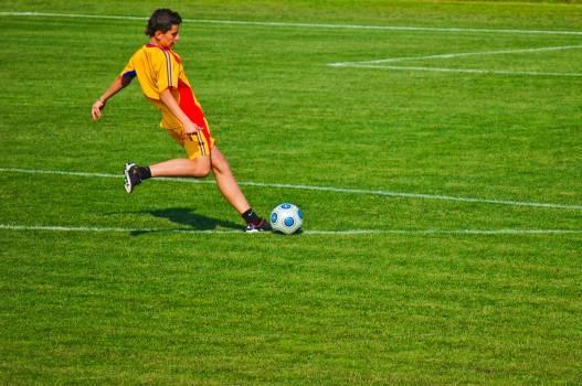 Football romania sports turf #81937