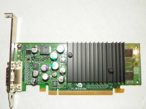Computers fix pc video card #82462