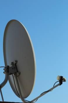 Dish satellite tv #82549
